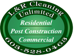 L&R Cleaning Unlimited