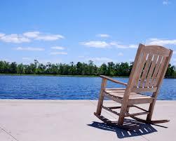 vacation rental beach